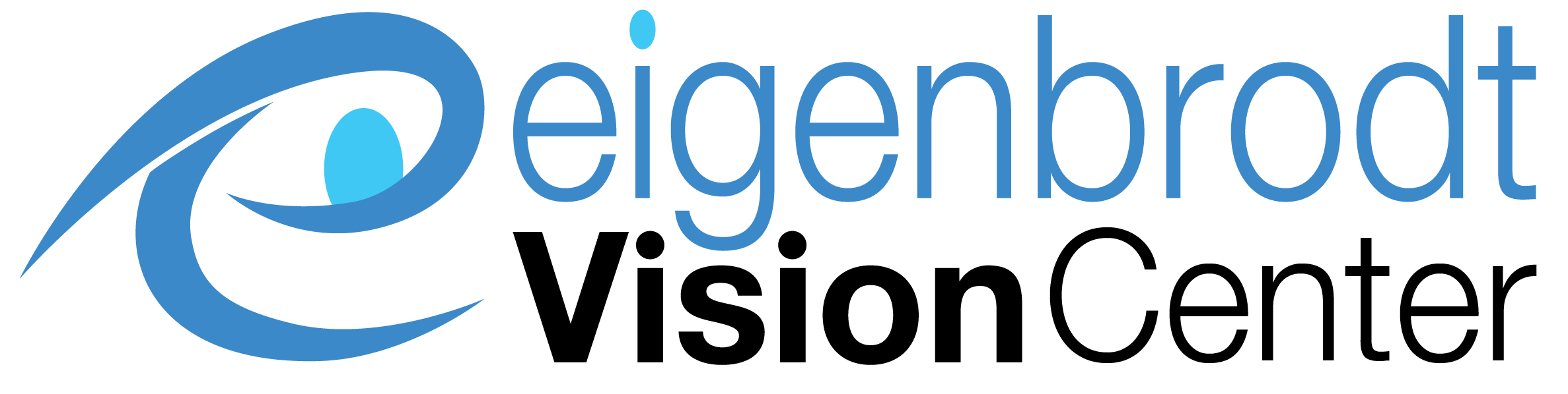 Eigenbrodt Vision Center